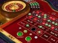 Gratis kasino