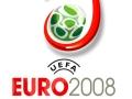Euro 08