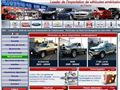 US Cars - Chevrolet, Dodge, Mustang, Hummer, Challenger, Camaro